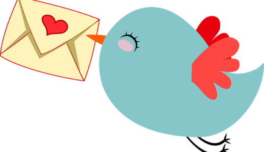 【キャラレター】子供の誕生日に好きなキャラクターから手紙が届くらしい