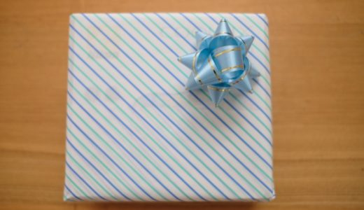 【Nikon COOLPIX W100】 子供の誕生日プレゼントに防水カメラを買った。