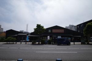 新銚子セレクト市場
