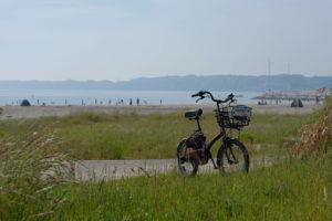 銚子半島サイクリング